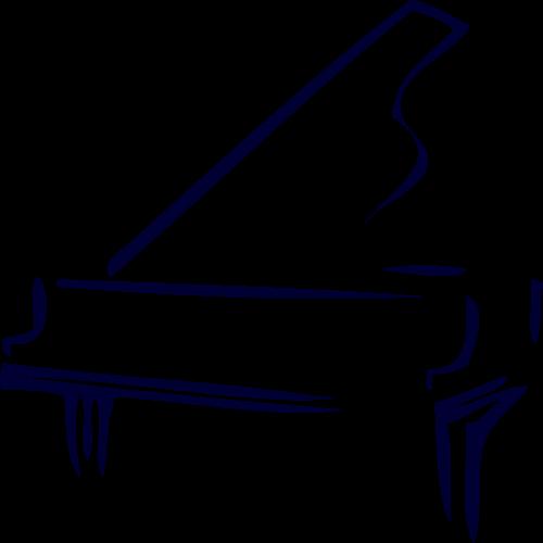 Dixon Piano